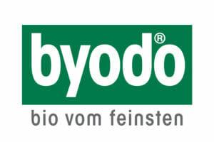 madame-dessert-portfolio-kunden-kooperationspartner-byodo