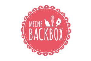 madame-dessert-portfolio-kunden-kooperationspartner-meine-backbox