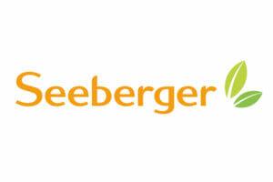 madame-dessert-portfolio-kunden-kooperationspartner-seeberger