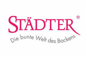 madame-dessert-portfolio-kunden-kooperationspartner-staedter-backbotschafter