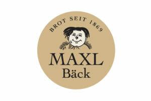 madame-dessert-portfolio-kunden-maxl-baeck